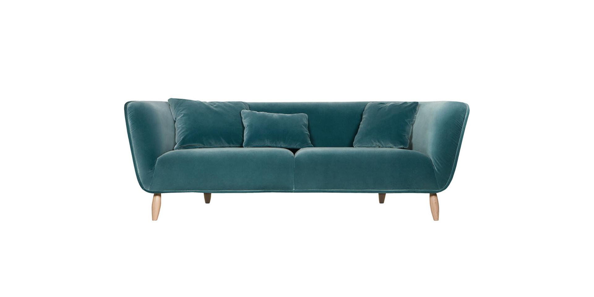 sits-maja-canape-3seater_lario1406_turquoise_1_0