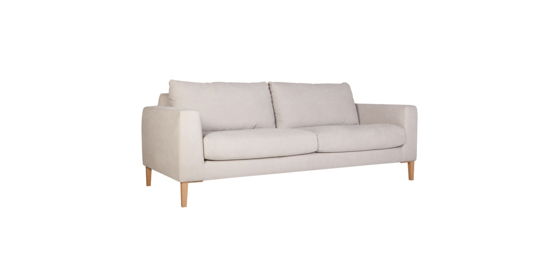 sits-malin-canape-3seater_caleido3790_light_beige_2