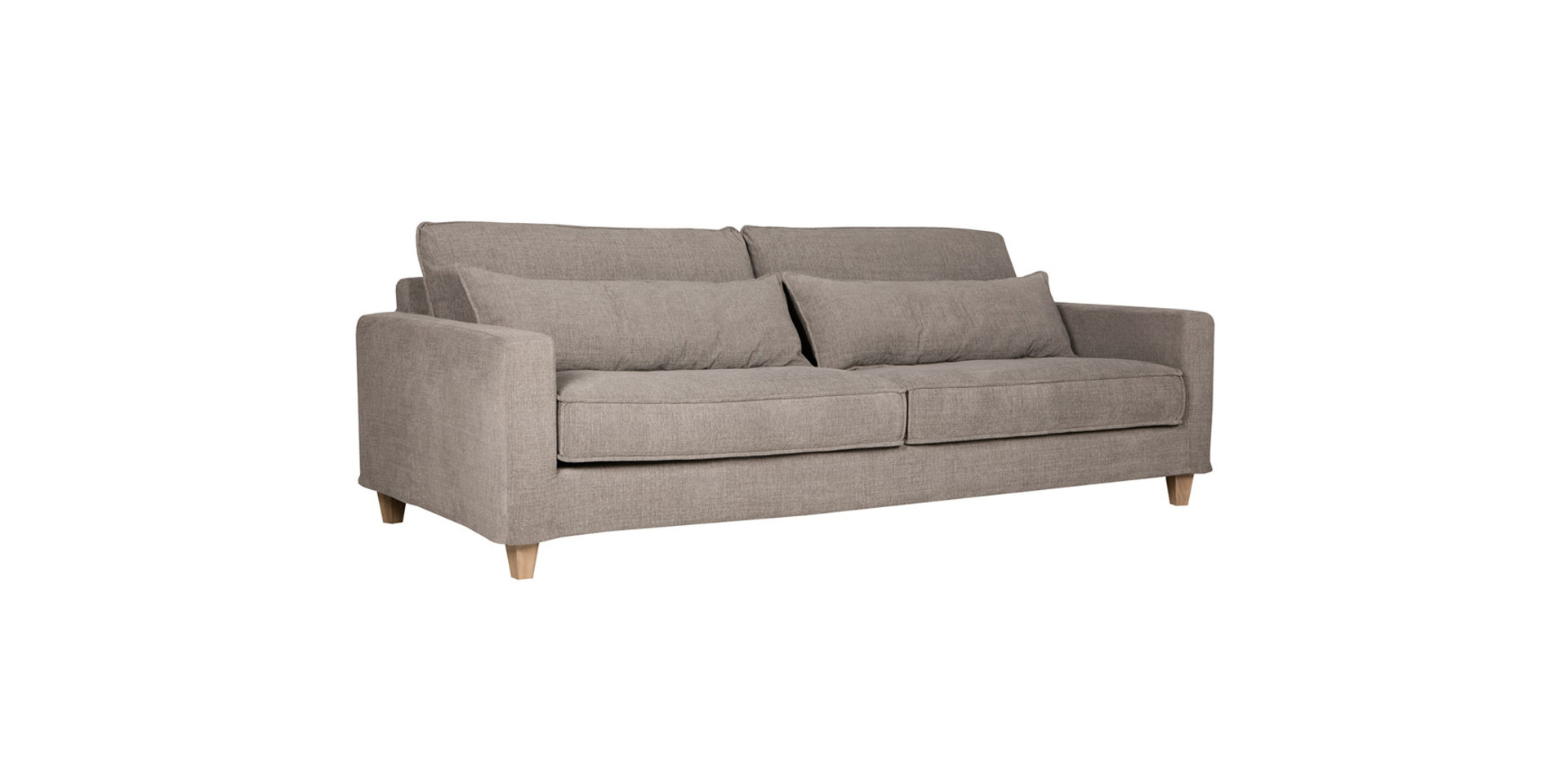 sits-malte-canape-3seater_yeti3_beige_2