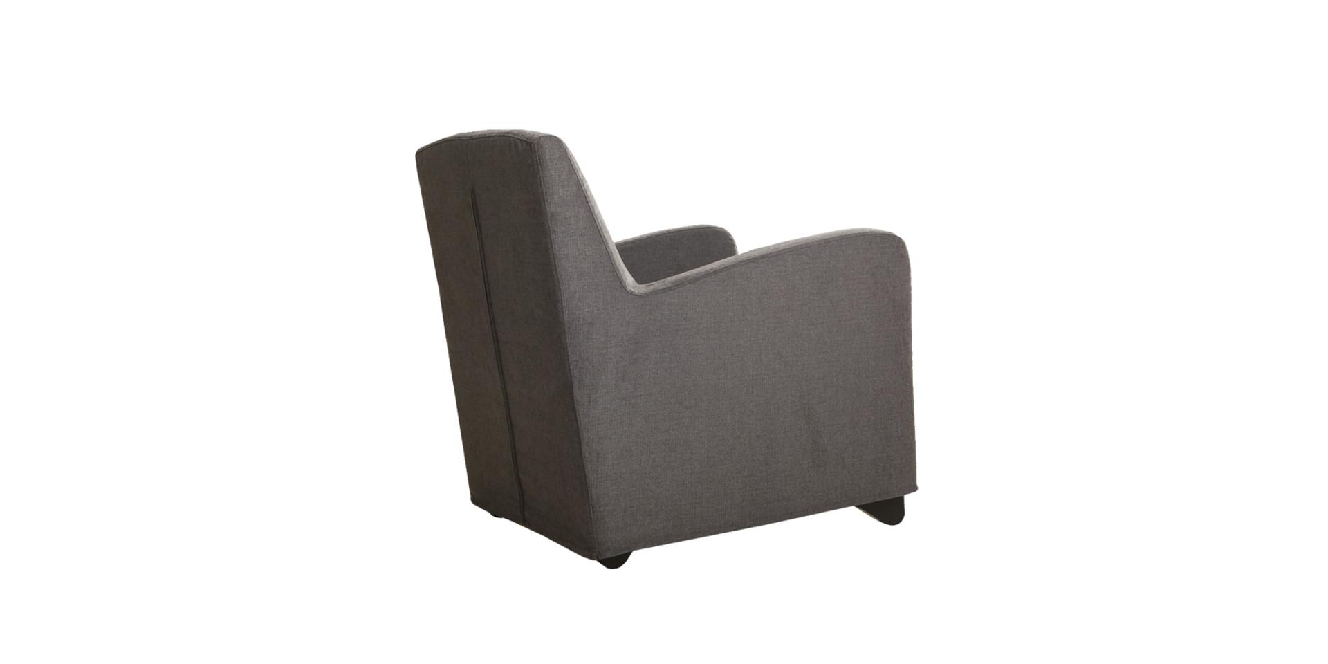 sits-mattis-fauteuil-armchair_drom54_grey_4