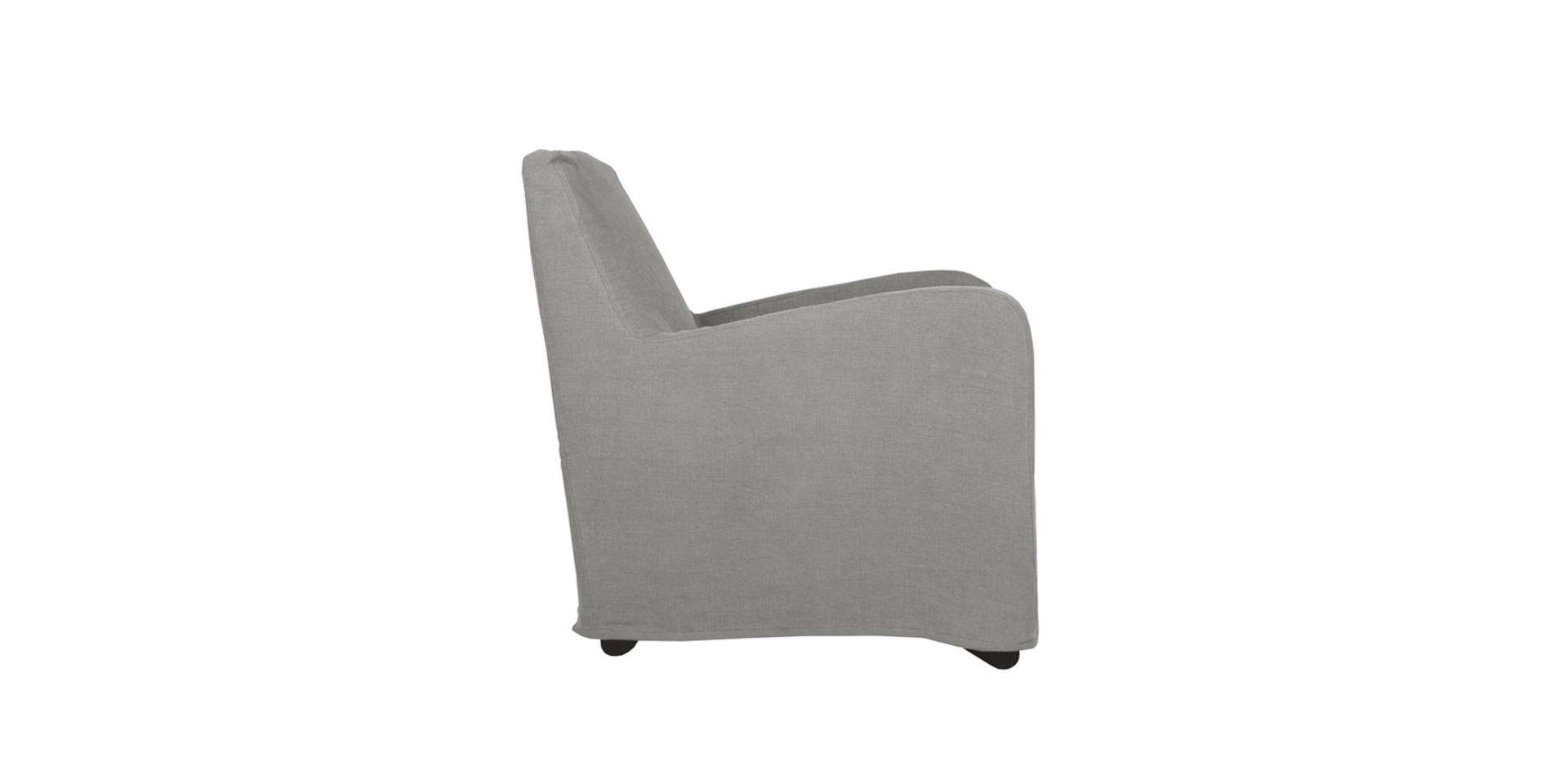sits-mattis-fauteuil-armchair_linen_graphite_3