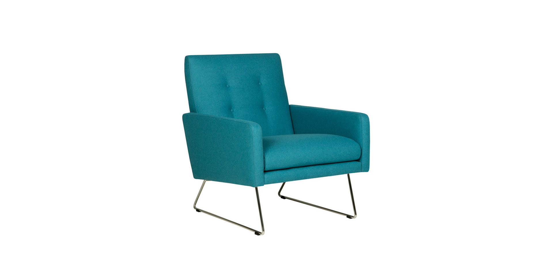 sits-max-fauteuil-armchair_buttons_panno2240_turquoise_2