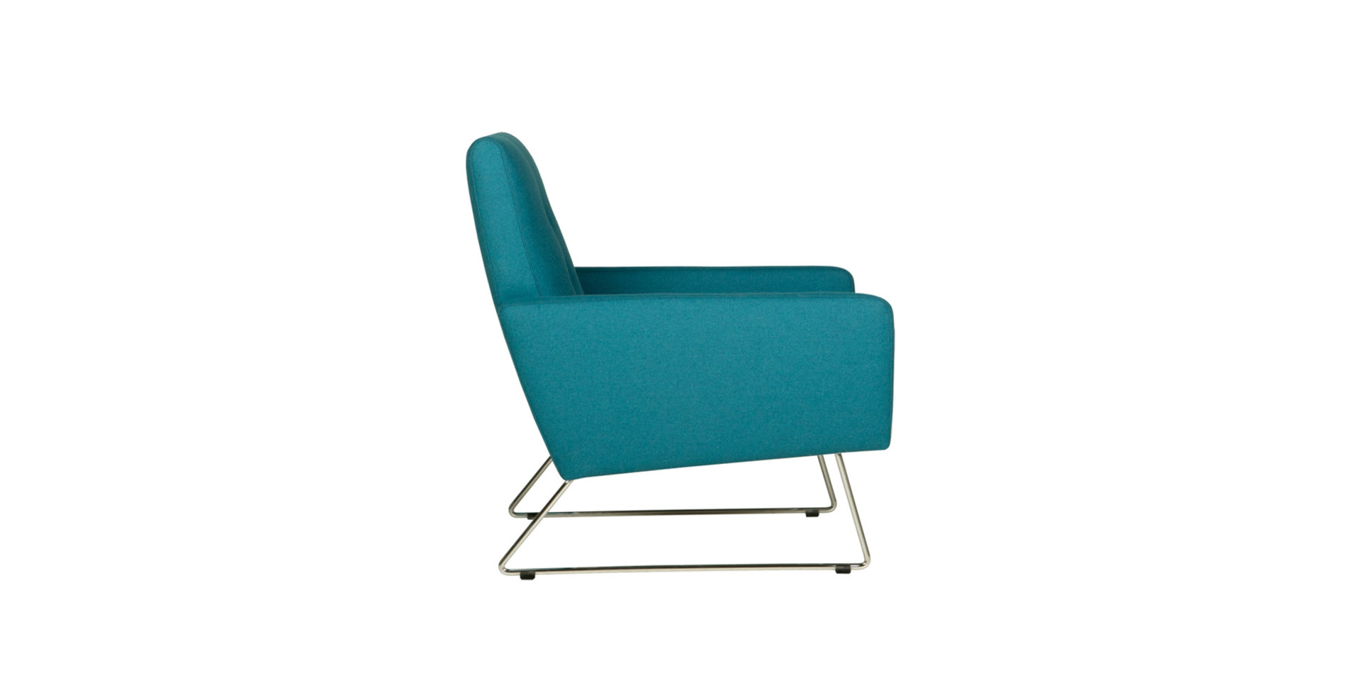 sits-max-fauteuil-armchair_buttons_panno2240_turquoise_3