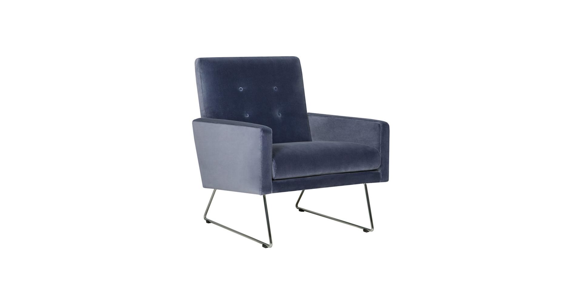 sits-max-fauteuil-buttons_lario20_indigo_2