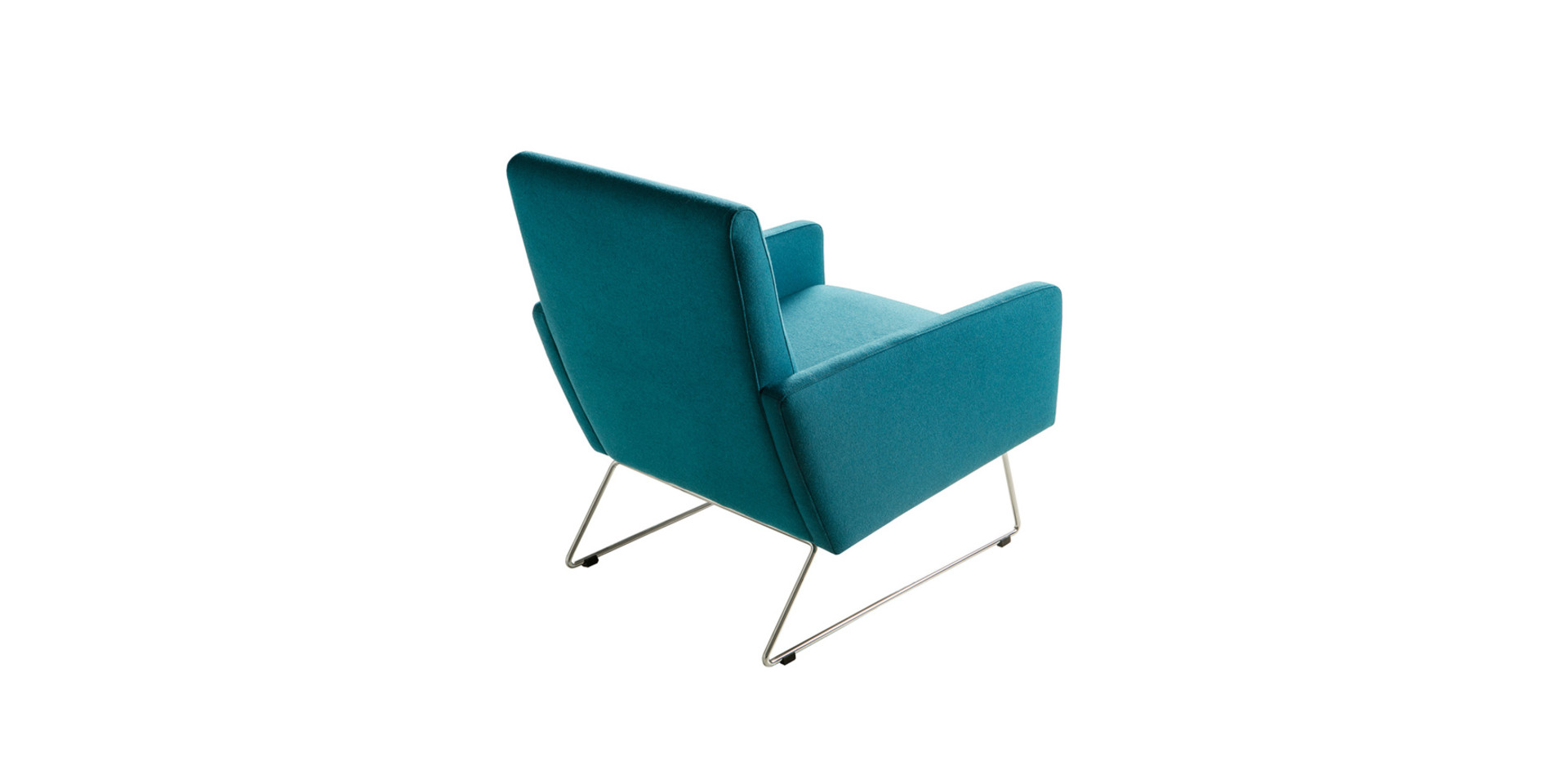 sits-max-fauteuil-buttons_panno2240_turquoise_4