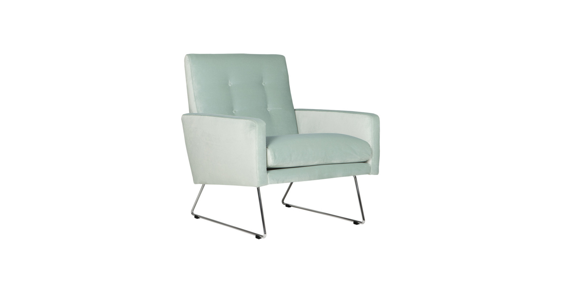 sits-max-fauteuil-classic_velvet13_light_turquoise_2