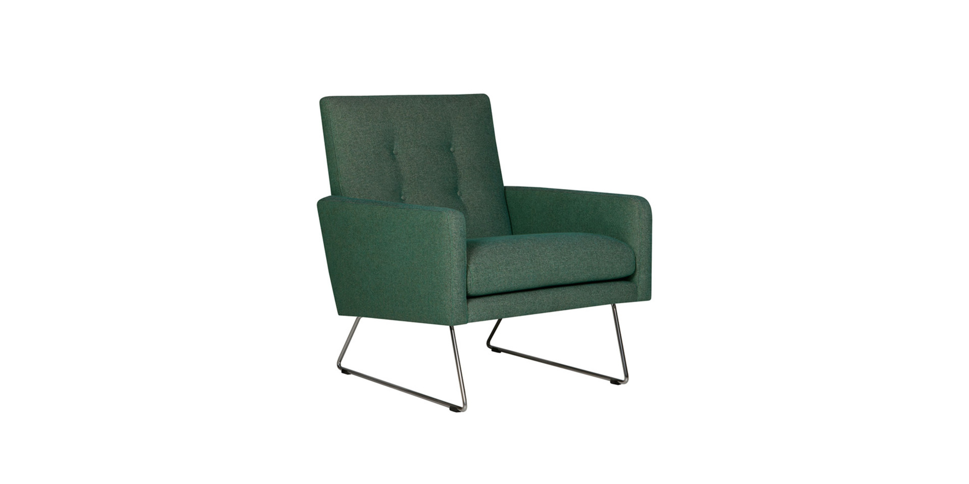 sits-max-fauteuil-dover7_green_2