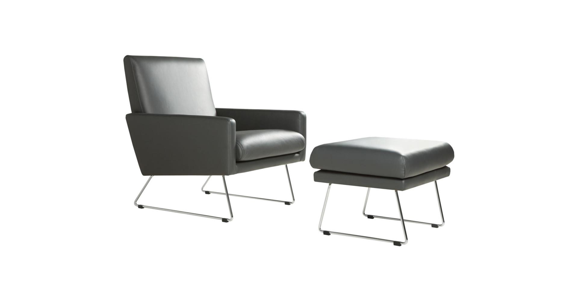 sits-max-fauteuil-footstool_oasi_dark_grey_3