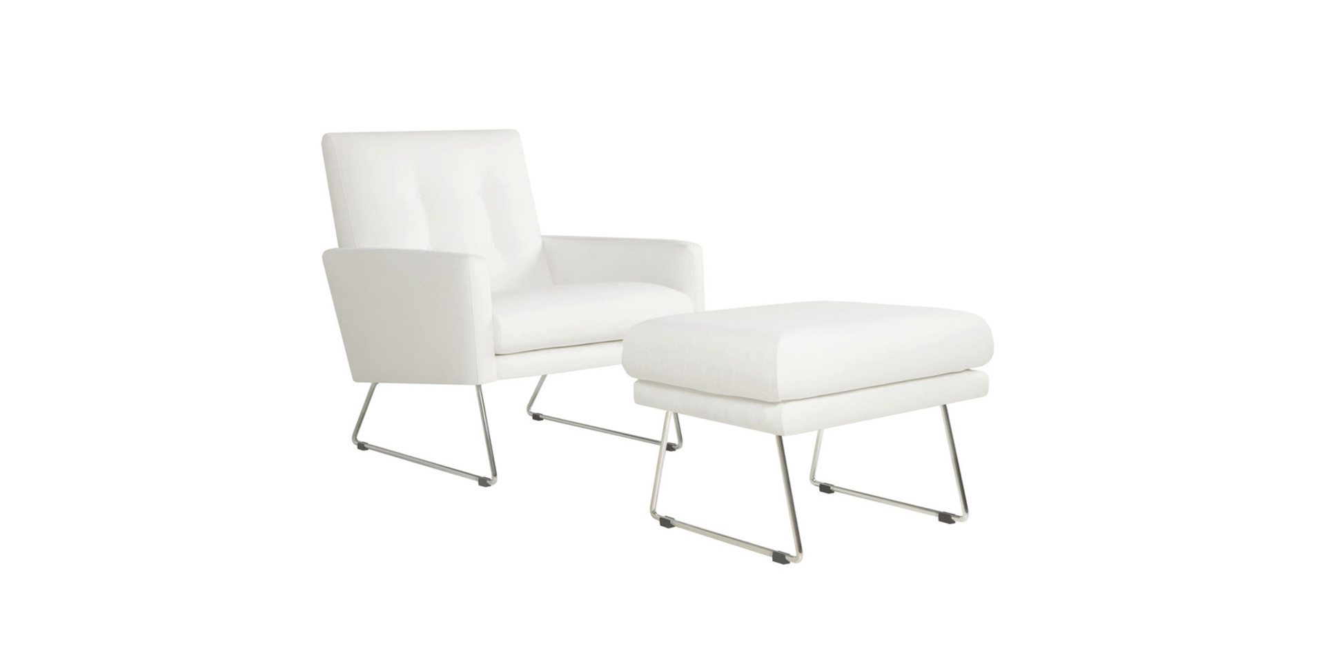 sits-max-fauteuil-pouf-footstool_luis1_white_3