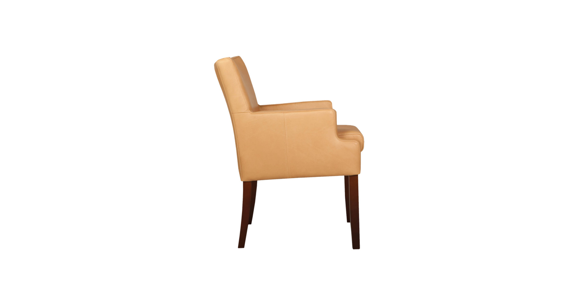 sits-merlin-fauteuil-chair_aniline_latte_3