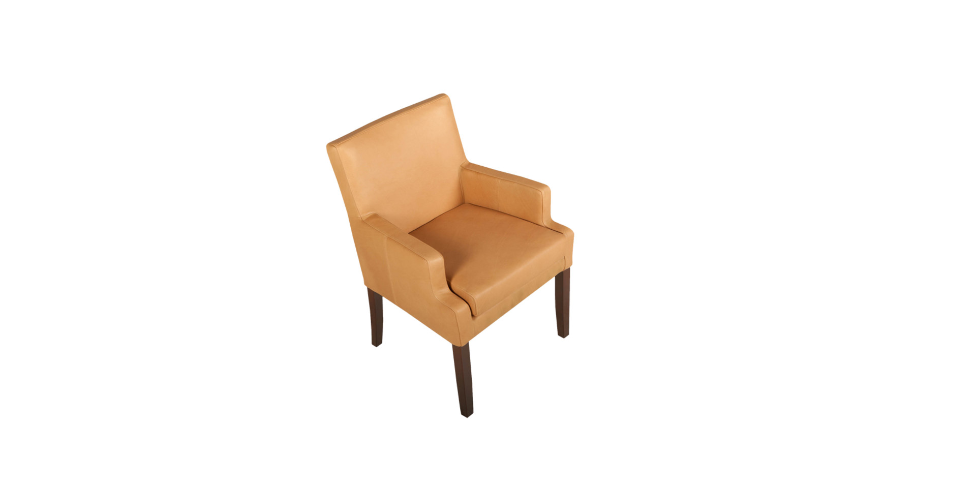 sits-merlin-fauteuil-chair_aniline_latte_4