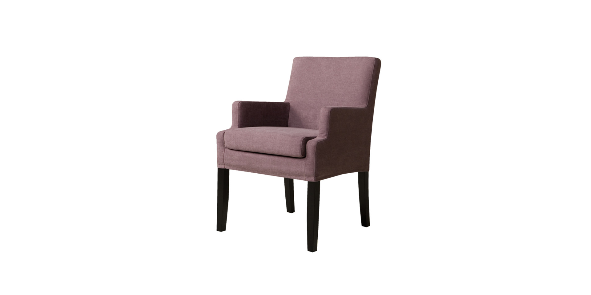 sits-merlin-fauteuil-chair_brest116_plum_4