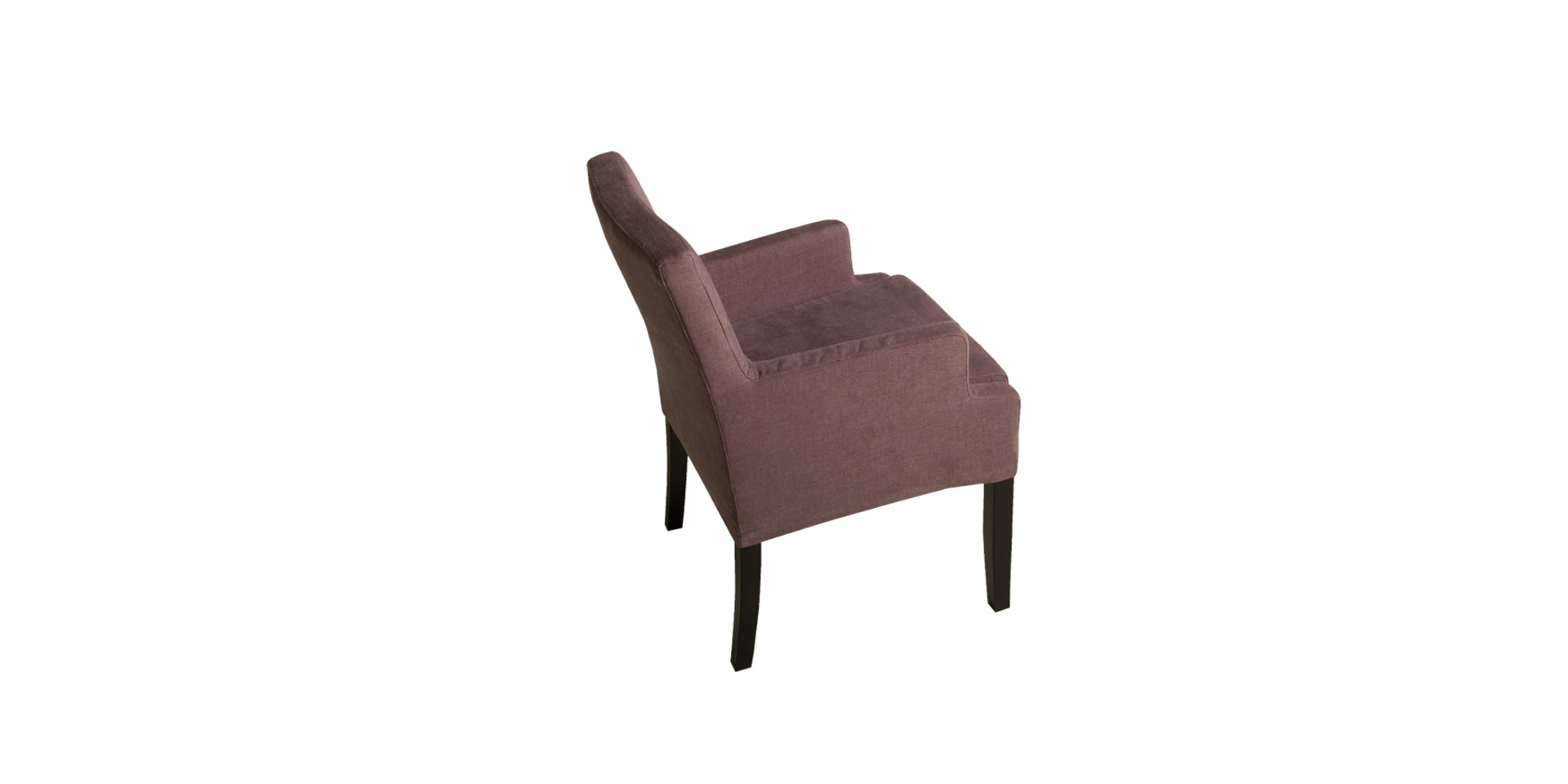 sits-merlin-fauteuil-chair_brest116_plum_6
