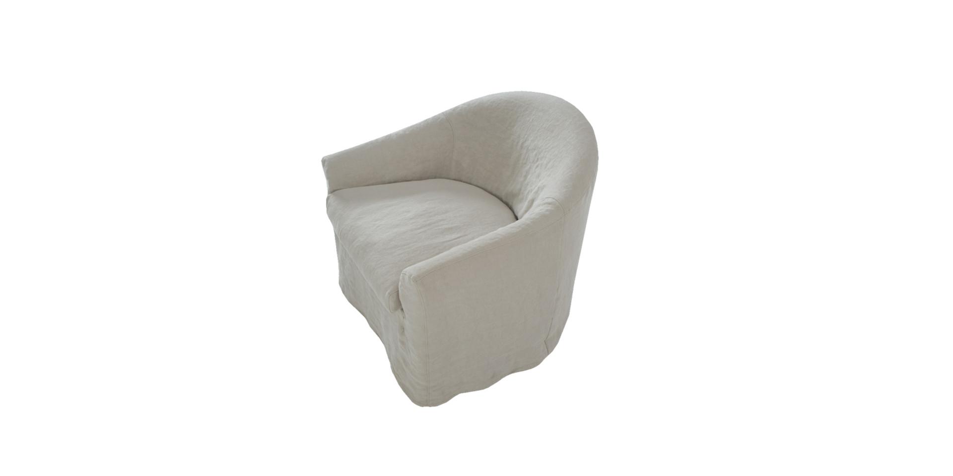 sits-mia-fauteuil-armchair_linenl007_natur_4