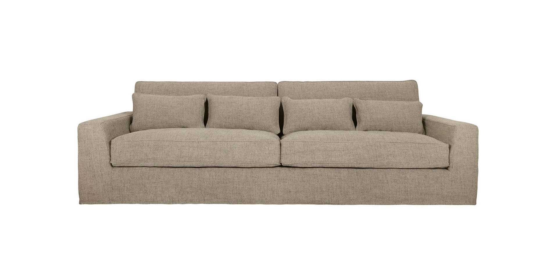 sits-newyork-canape-4seater_linen_l616_006_grain_1