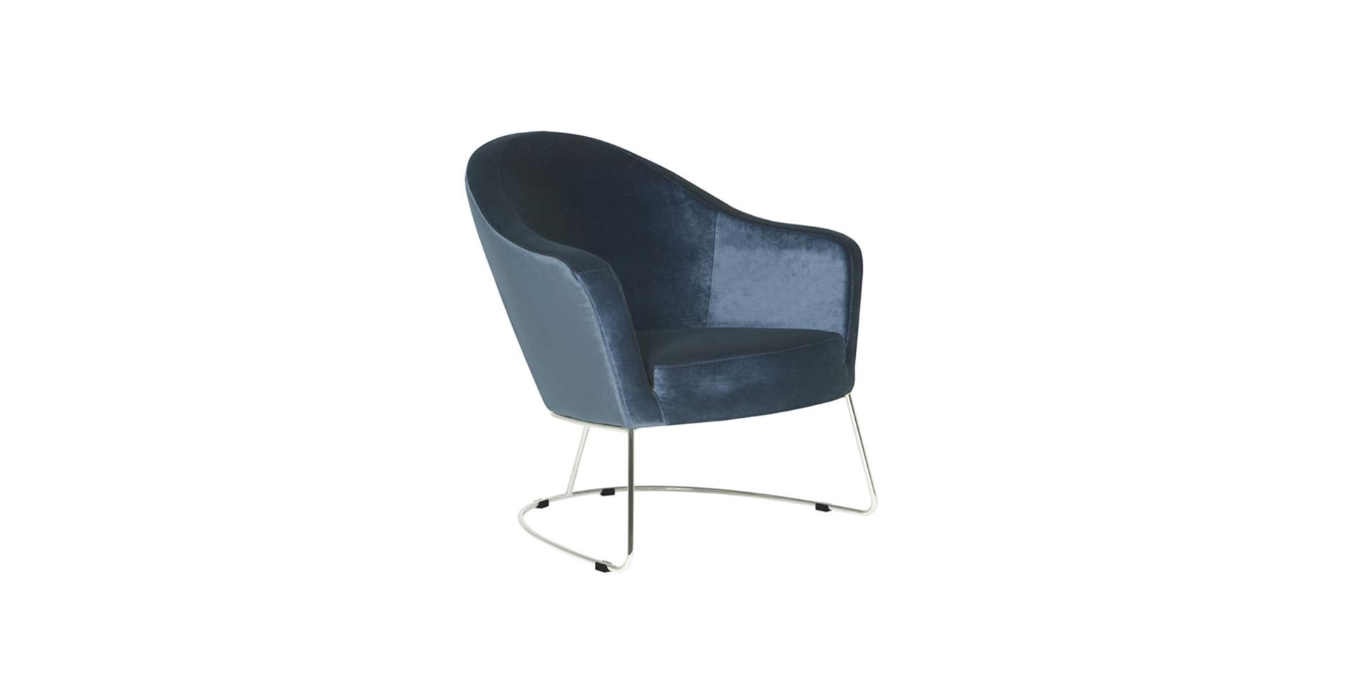 sits-nina-fauteuil-classic_velvet11_dark_blue_2