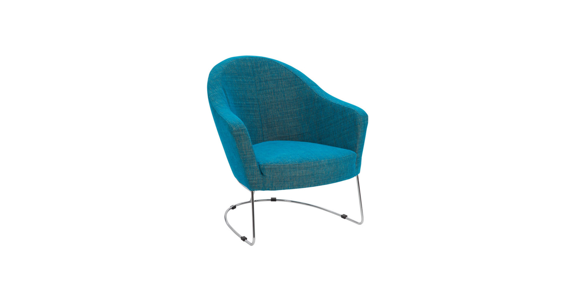 sits-nina-fauteuil-merte787_turquoise_2_0