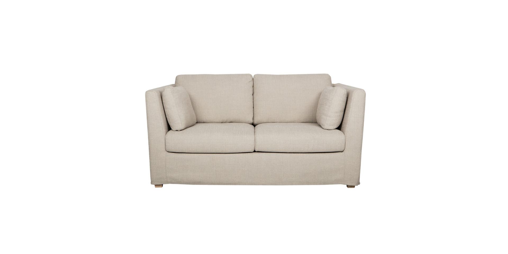 sits-ola-canape-2seater_bermuda1_grey_beige_1