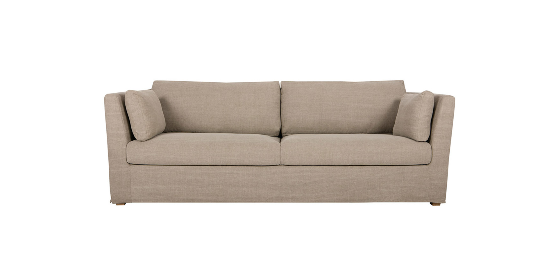 sits-ola-canape-3seater_kiss1_natural_1