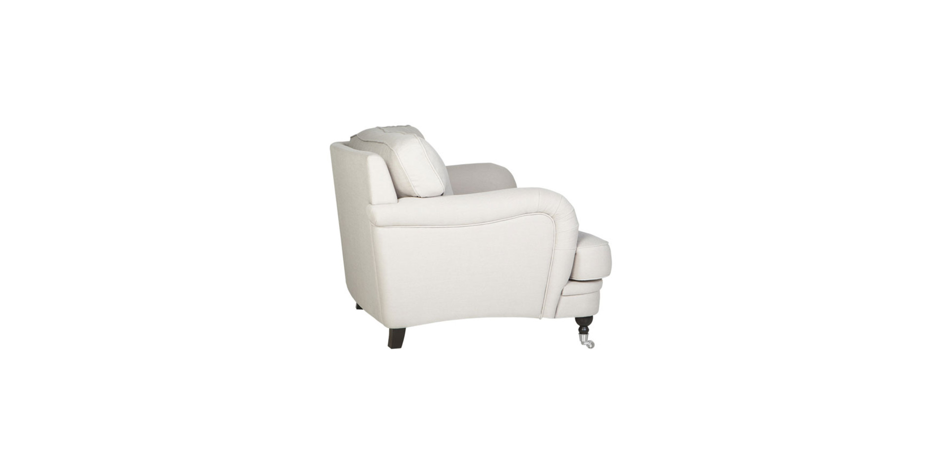sits-olle-canape-35seater_nilo31_light_grey_3