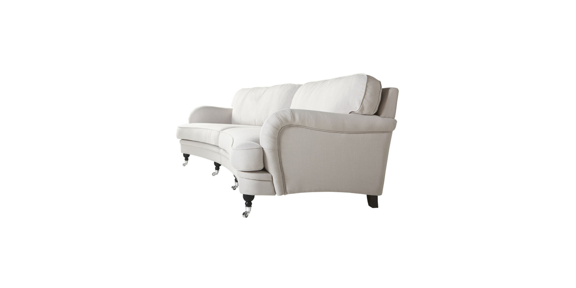 sits-olle-canape-35seater_nilo31_light_grey_6