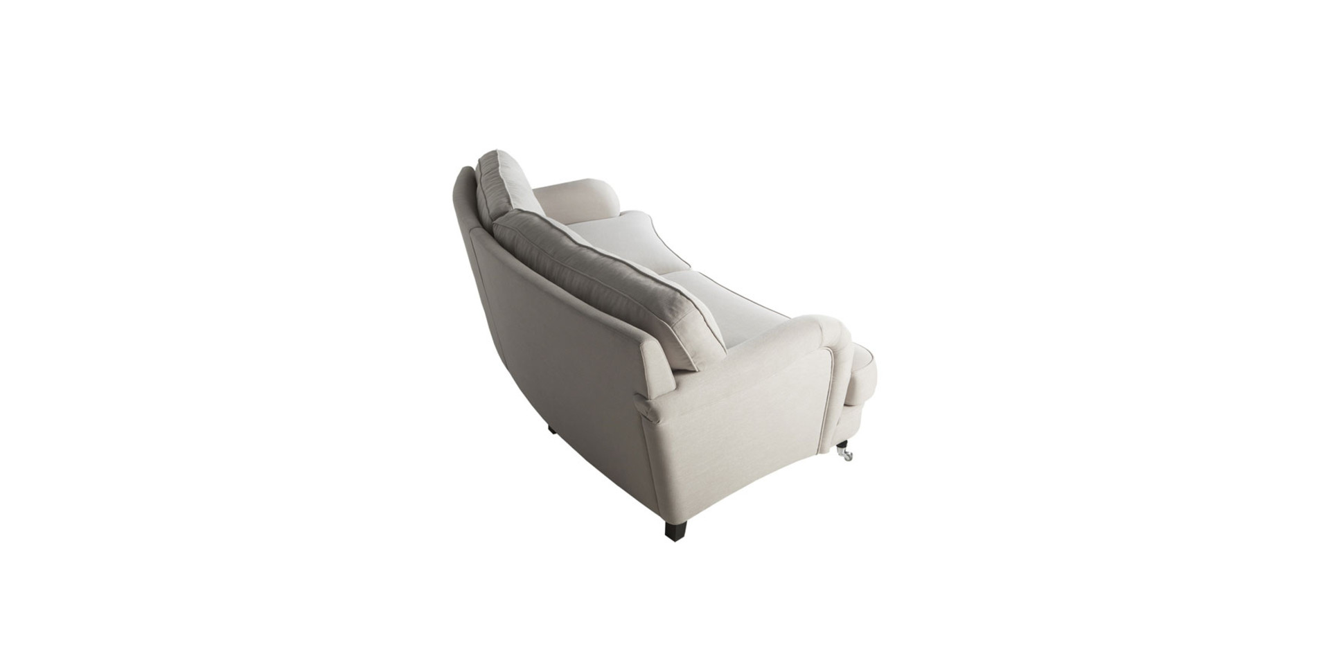 sits-olle-canape-35seater_nilo31_light_grey_7