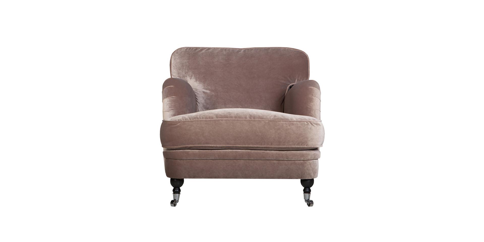 sits-olle-fauteuil-armchair_classic_velvet2_potato_1