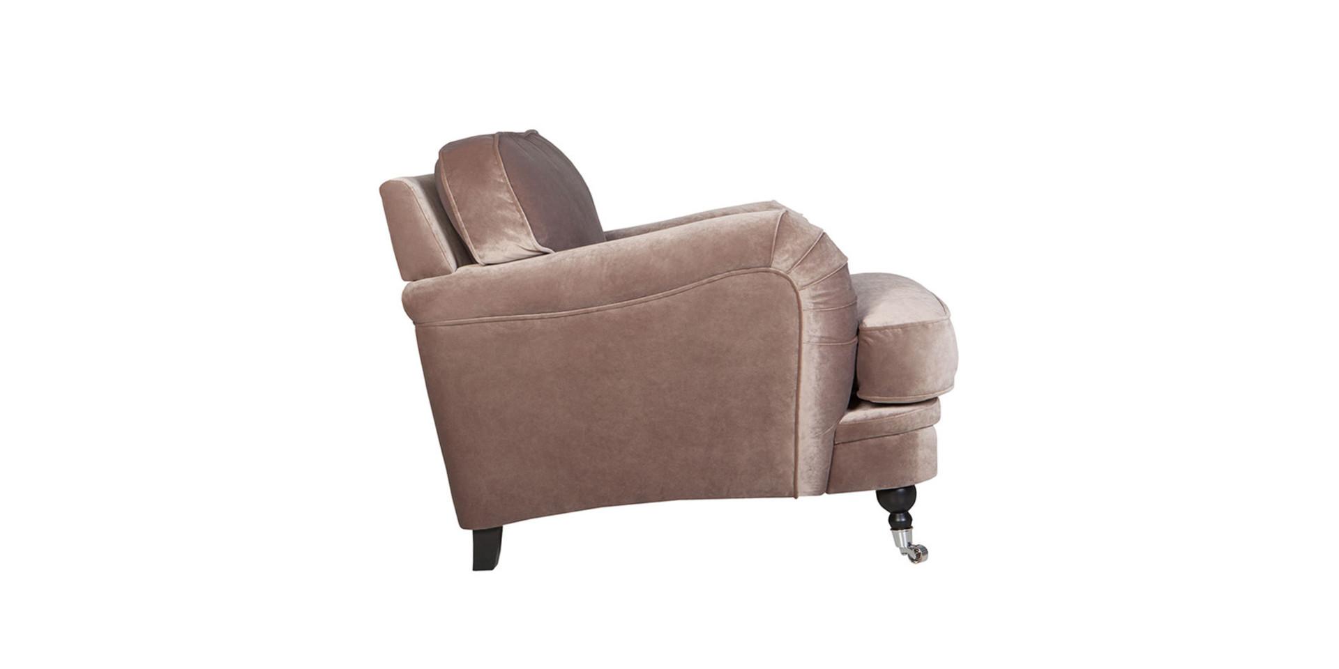 sits-olle-fauteuil-armchair_classic_velvet2_potato_3