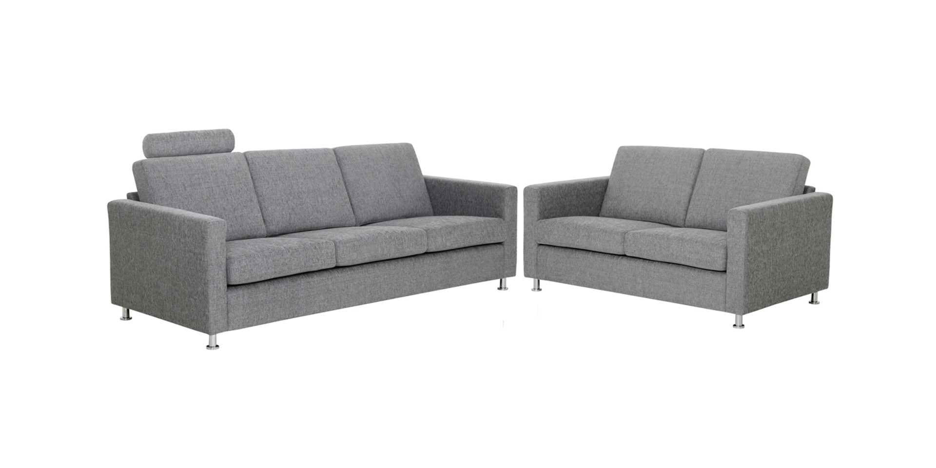 sits-palma-canape-2seater_3seater_headrest_veraam1c9grey_3