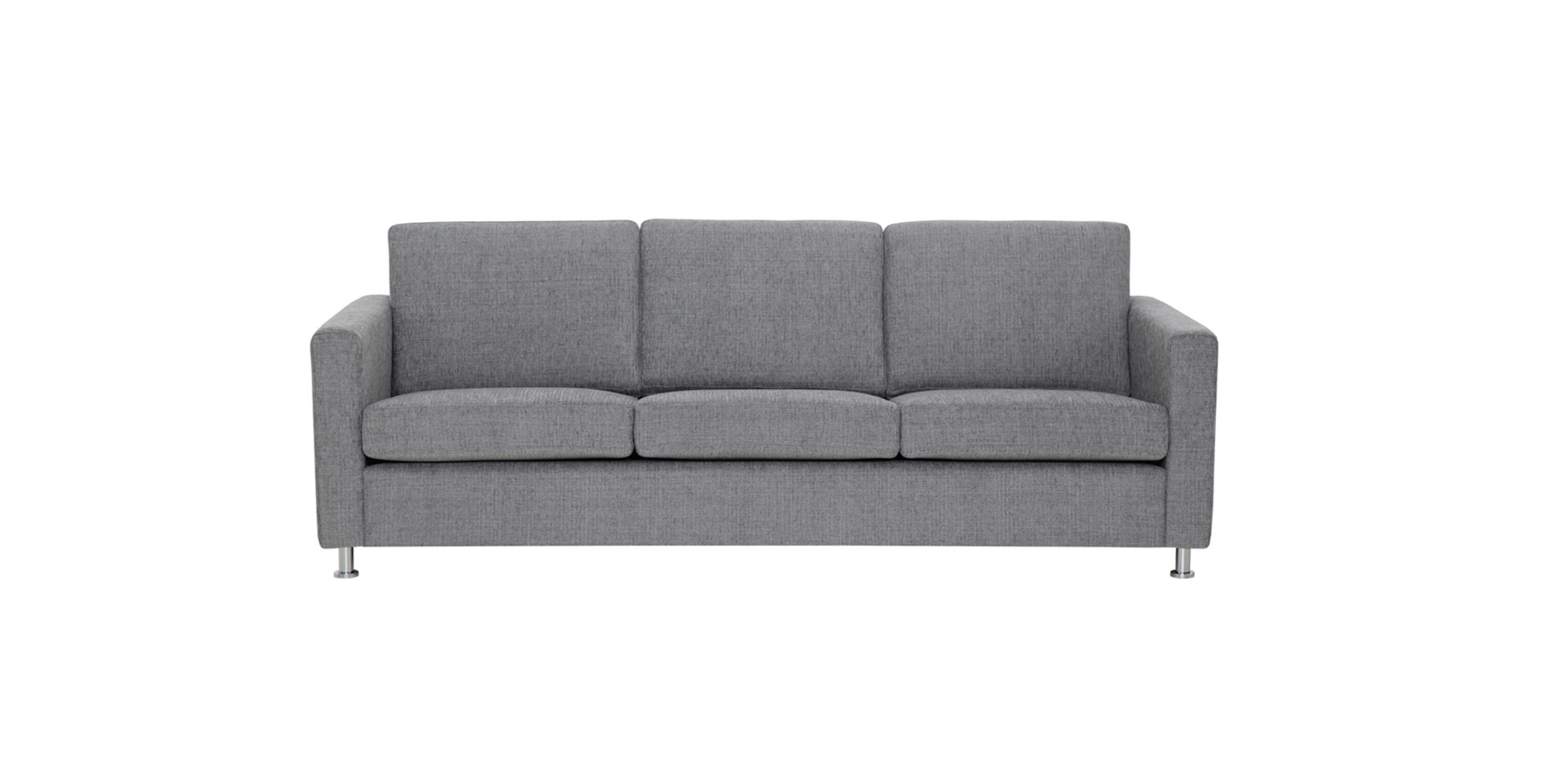 sits-palma-canape-3seater_veraam1c9grey-_1