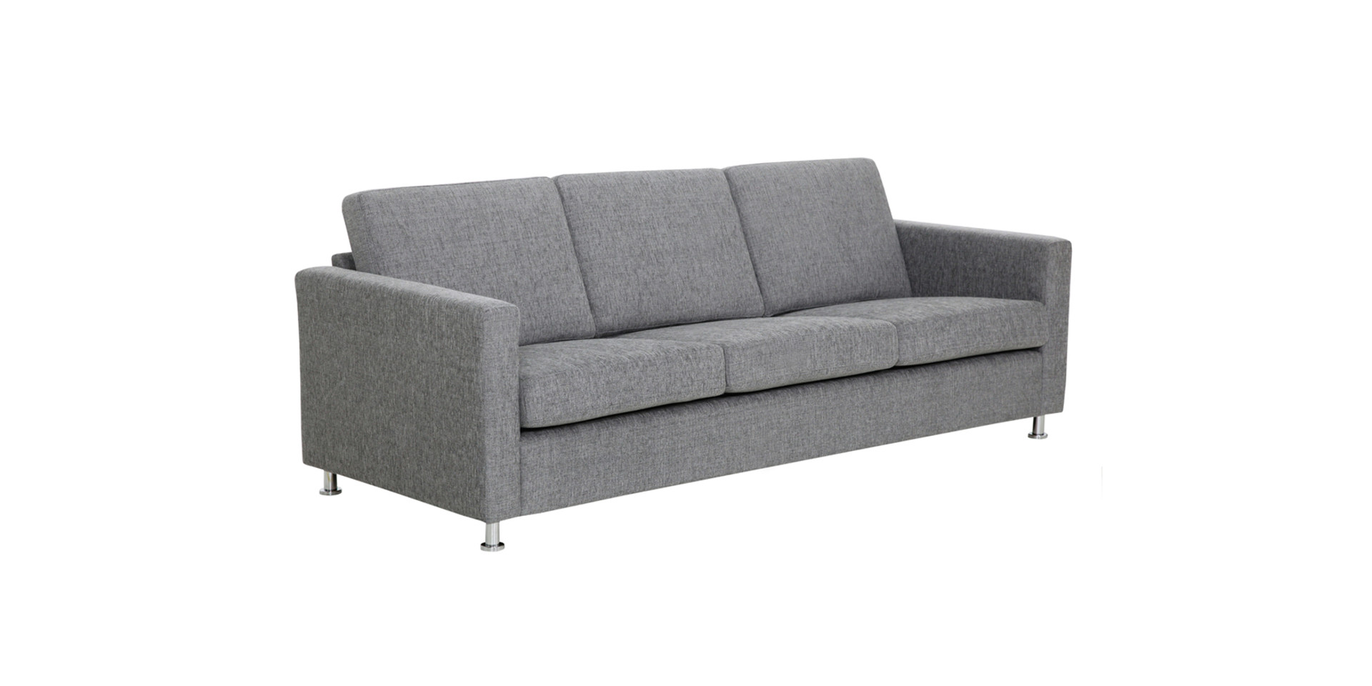 sits-palma-canape-3seater_veraam1c9grey-_2