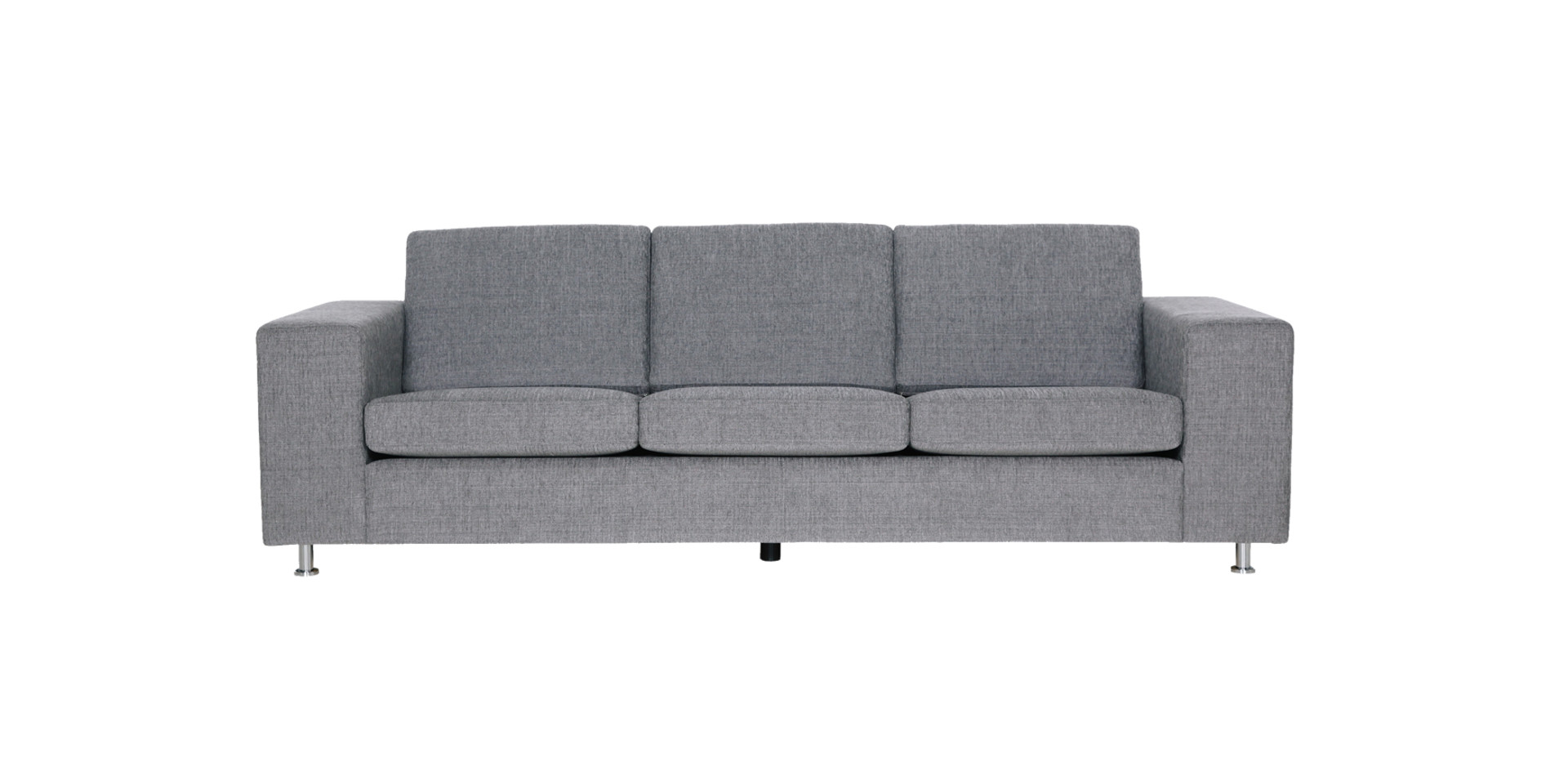 sits-palma-canape-3seater_veraam1c9grey_1