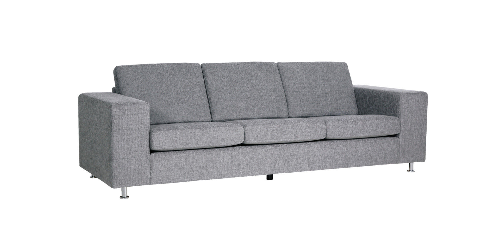 sits-palma-canape-3seater_veraam1c9grey_2_0