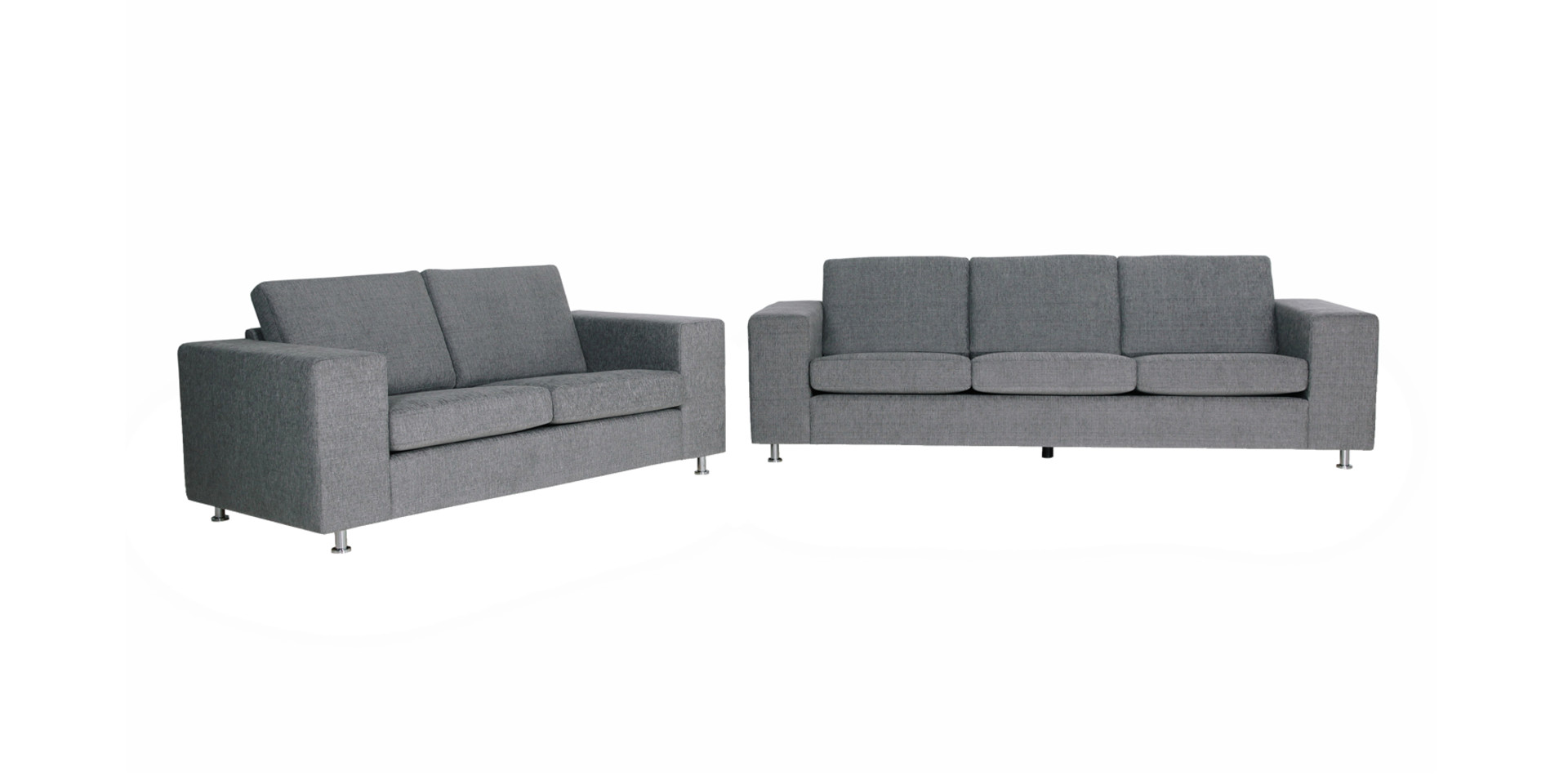 sits-palma-canape-_3seater_2seater_veraam1c9grey_1