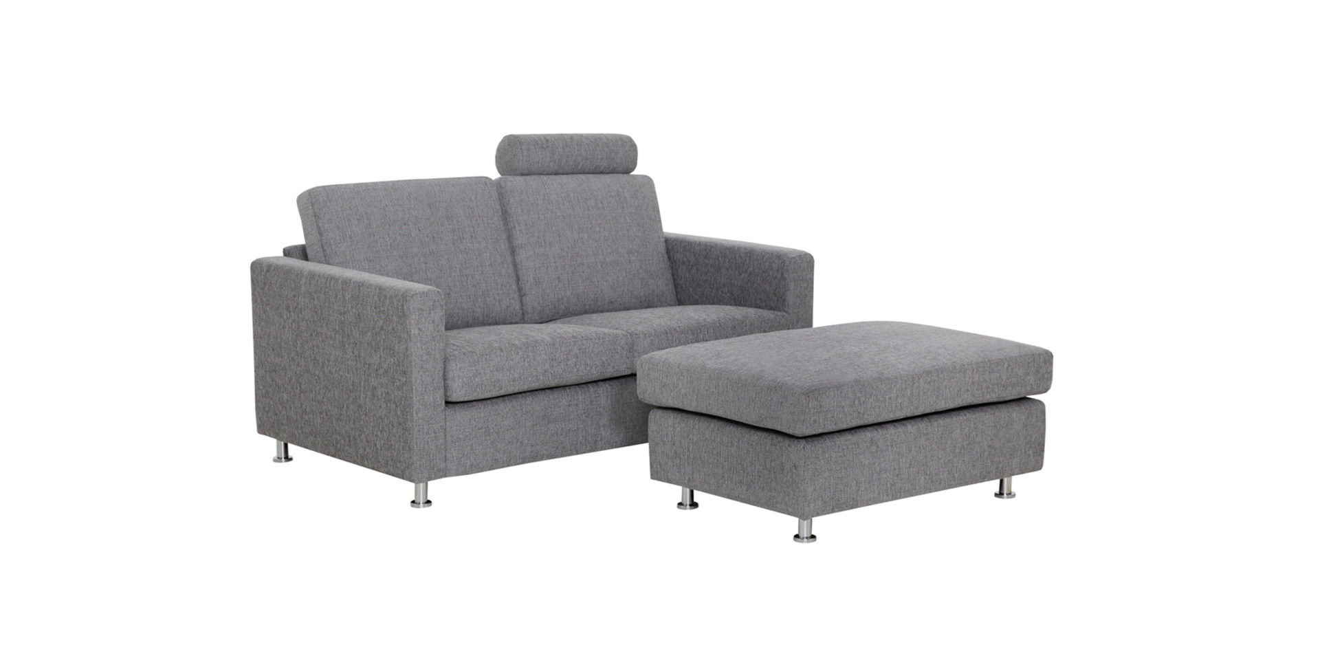 sits-palma-canape-pouf-2seater_footstool_headrest_veraam1c9grey_2