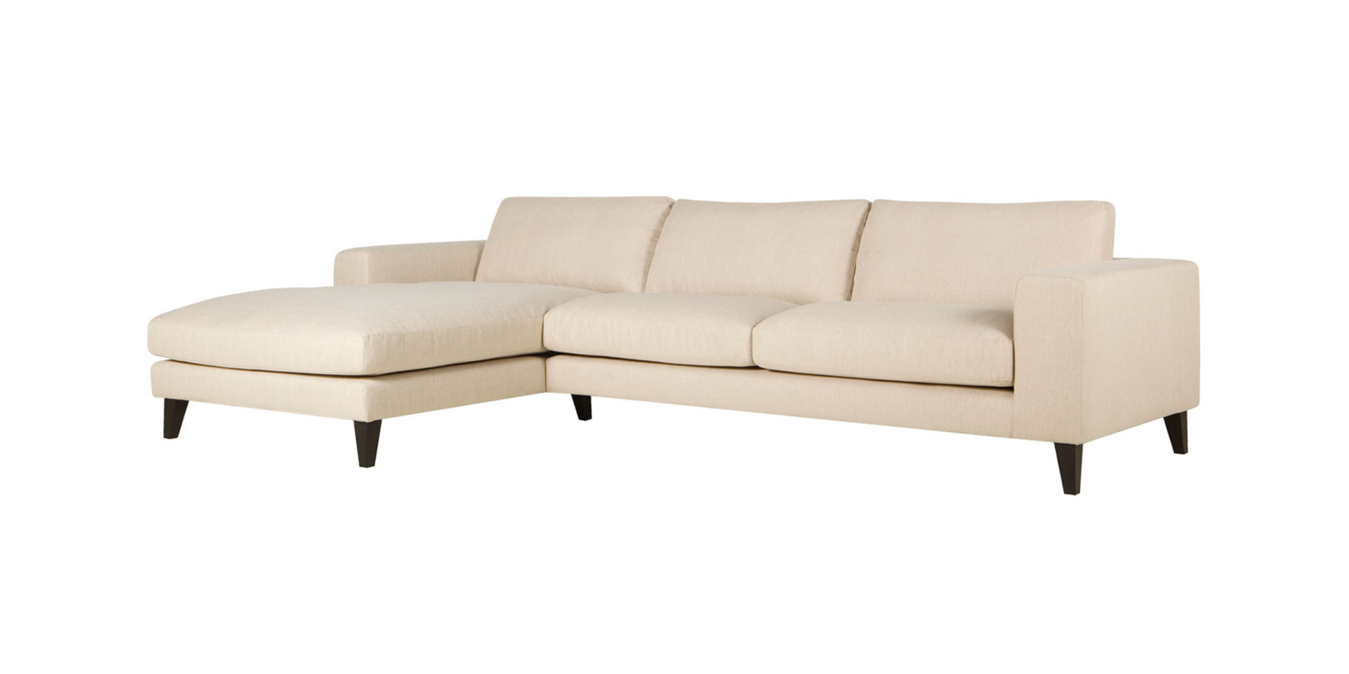 sits-passion-angle-set2_cedros2_beige_3