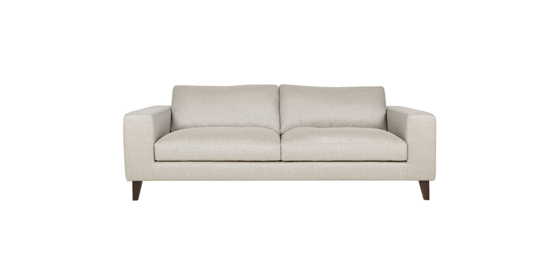 sits-passion-canape-3seater_himalaya3_grey-beige_1