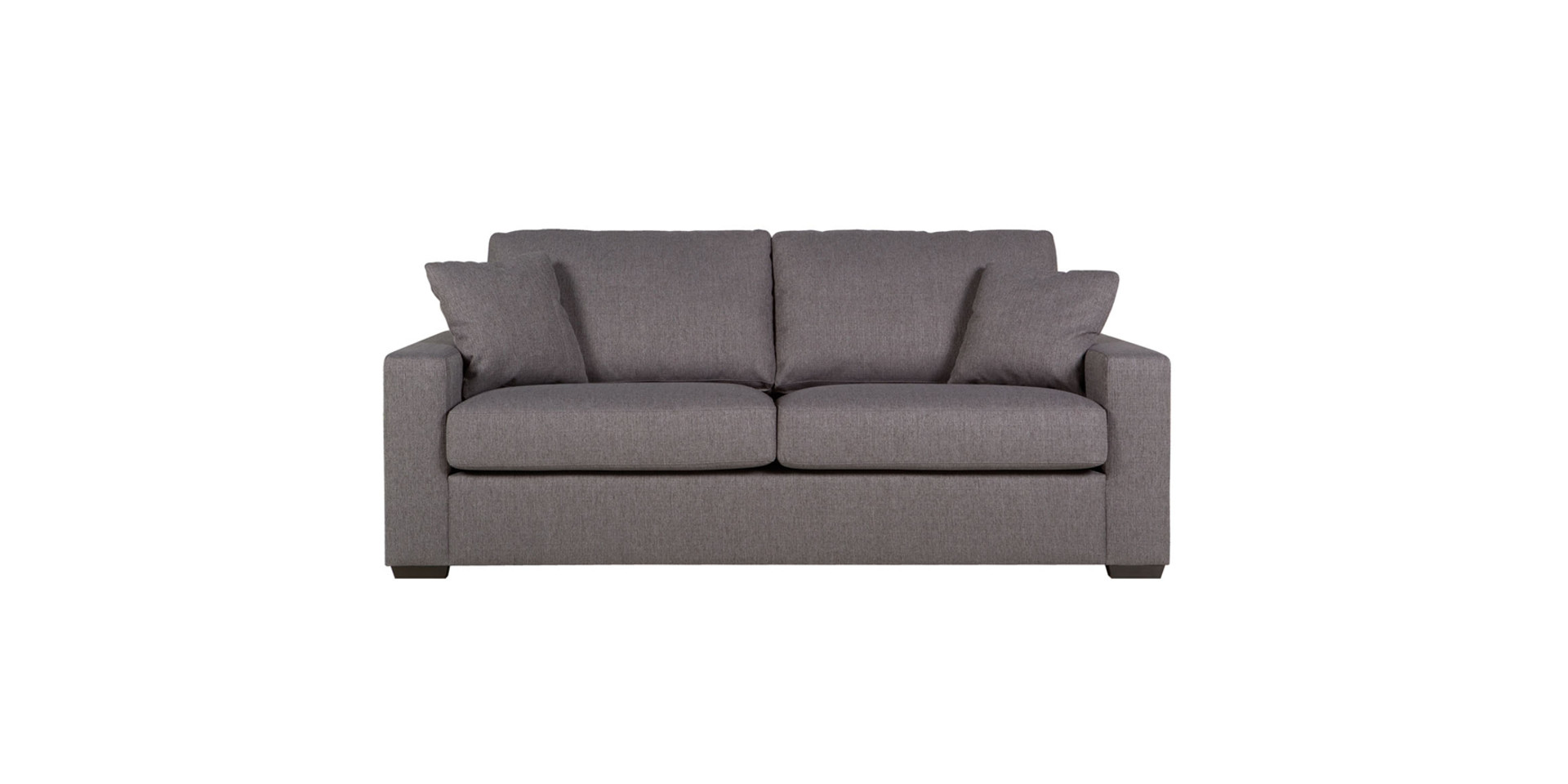 sits-phoenix-canape-3seater_cedros4_dark_grey_1