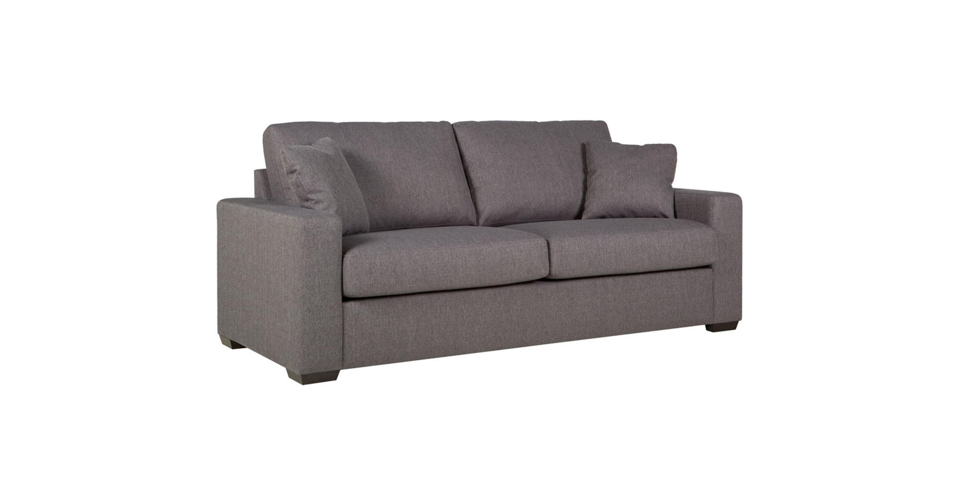 sits-phoenix-canape-3seater_cedros4_dark_grey_2
