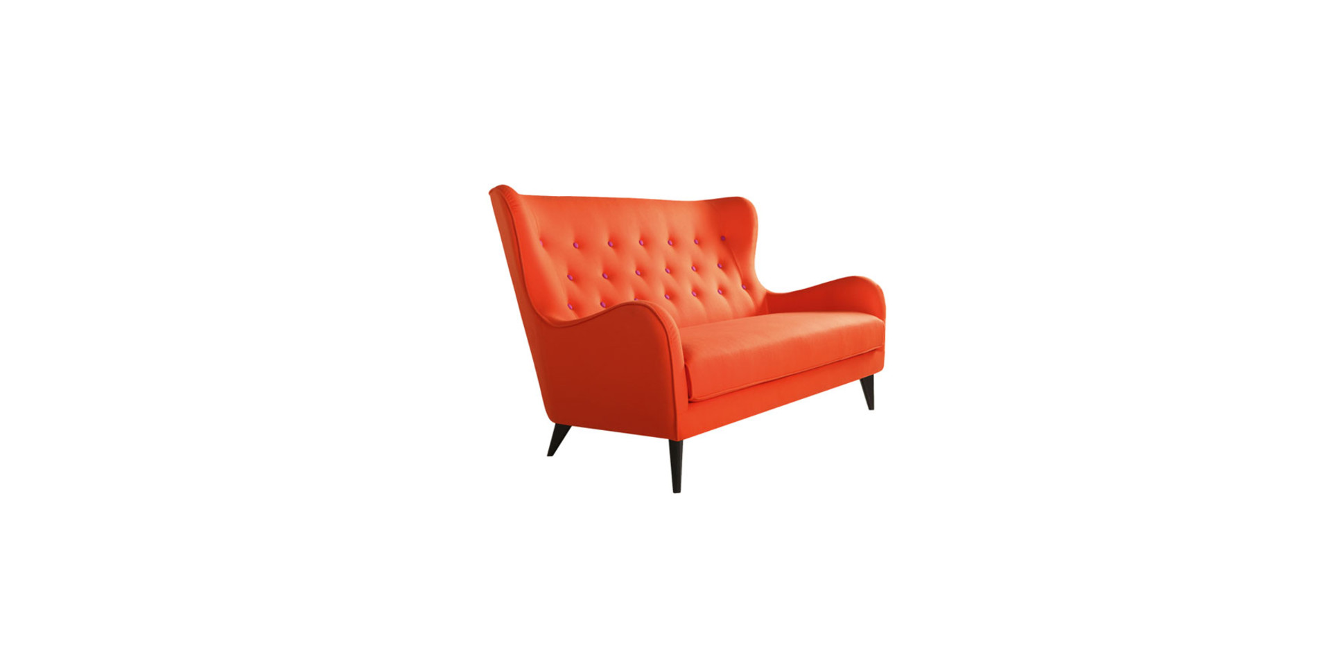 sits-pola-canape-2,5seater_panno2036_orange_buttons_panno2026_pink_4_0
