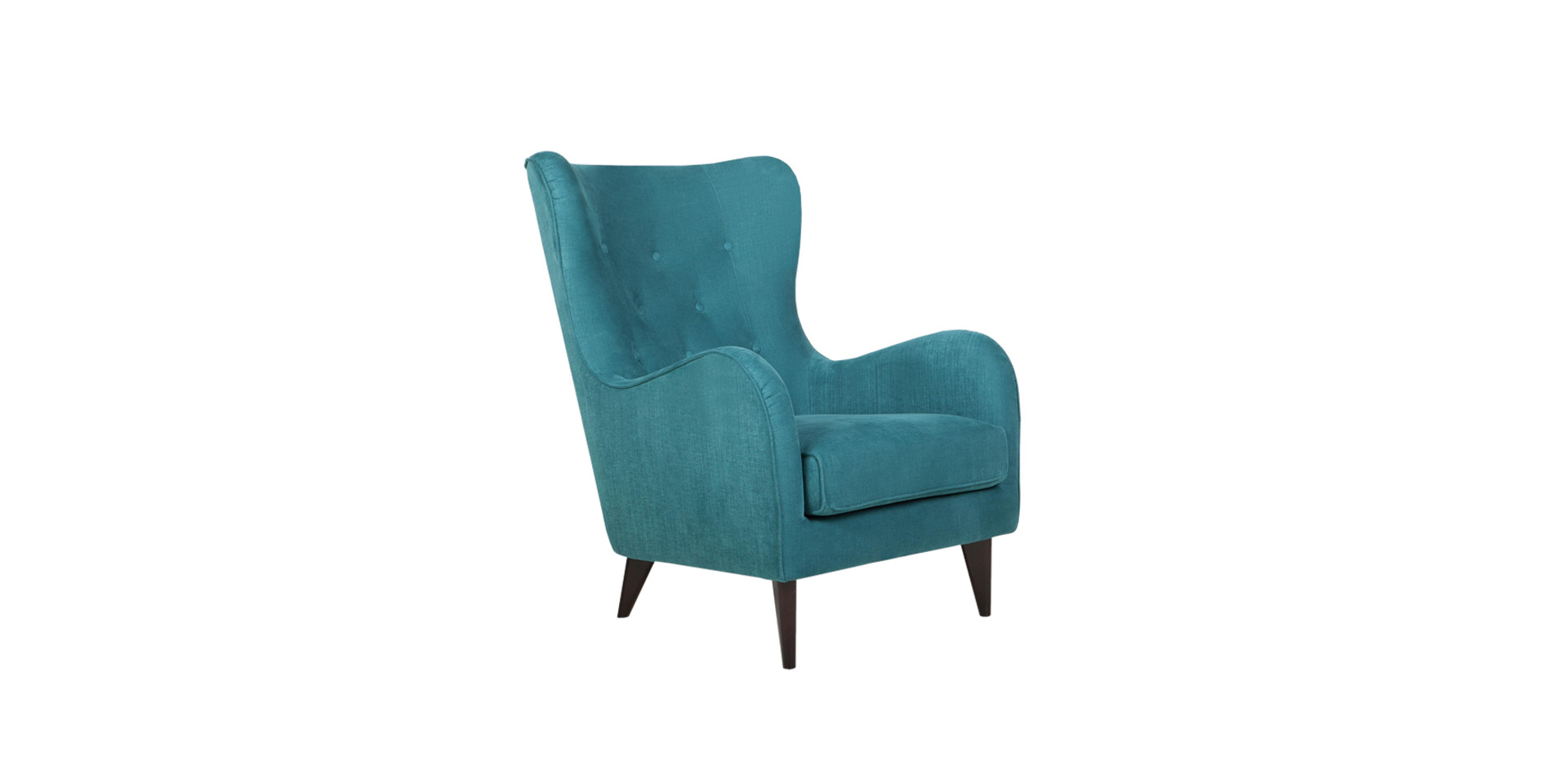 sits-pola-fauteuil-armchair_caleido1551_turquoise_2_0