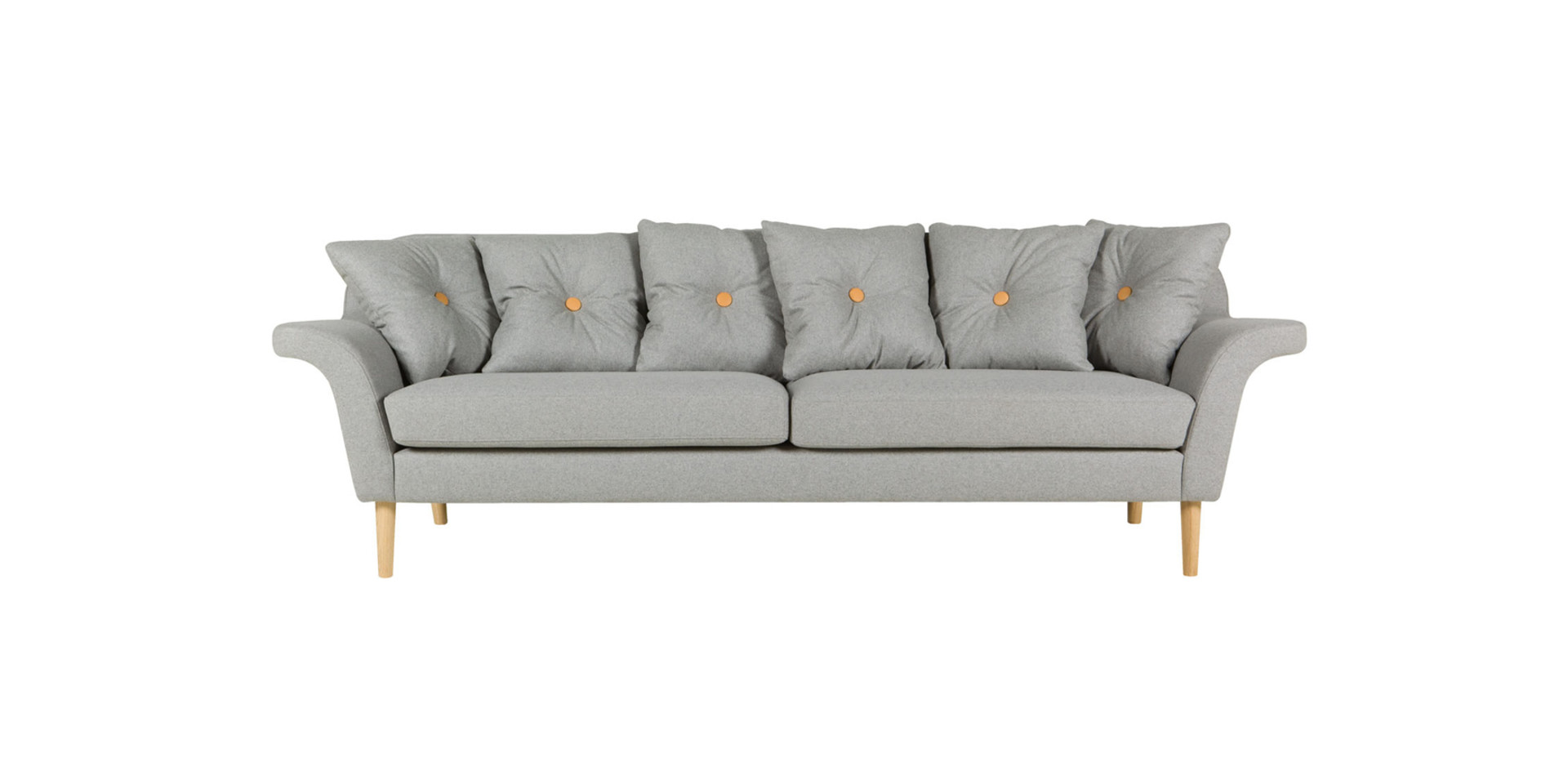 sits-poppy-canape-3seater_panno1000_light_grey_1