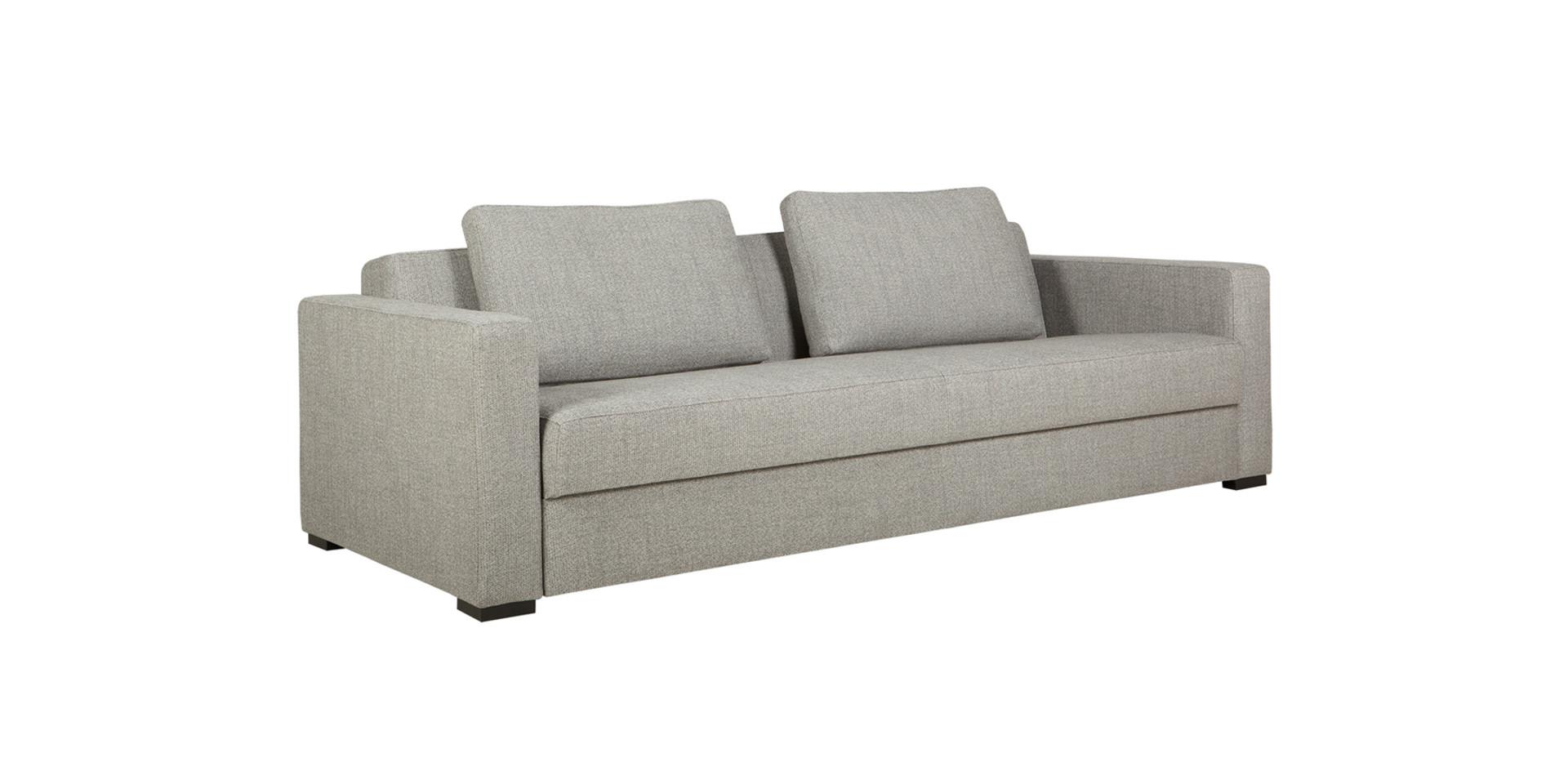sits-puk-canape-convertible-sofa_bed_origin51_light_grey_2