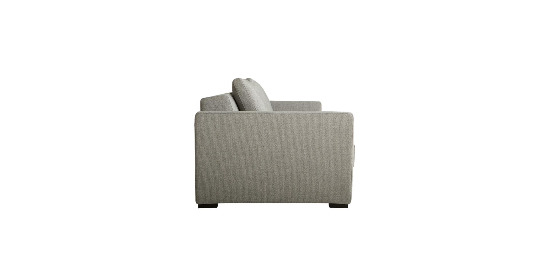 sits-puk-canape-convertible-sofa_bed_origin51_light_grey_3