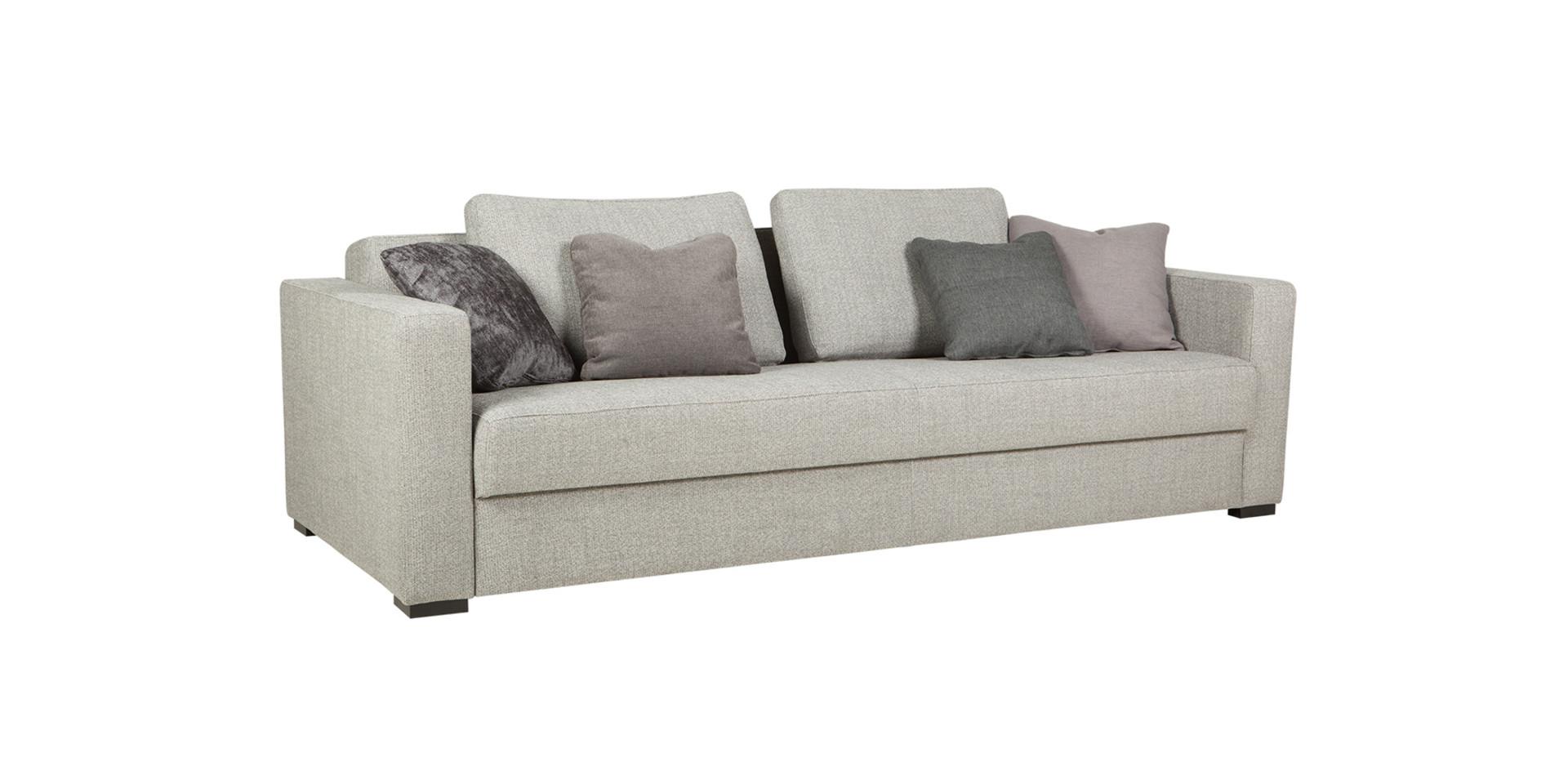 sits-puk-canape-convertible-sofa_bed_origin51_light_grey_5