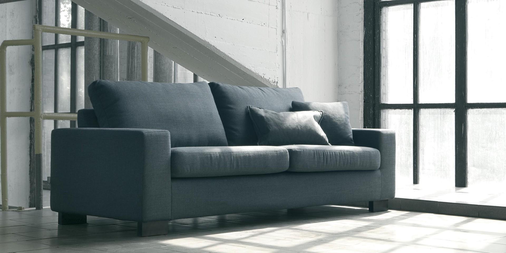 sits-quick-ambiance-arrangement_3seater_bonab6b6d-grey_1