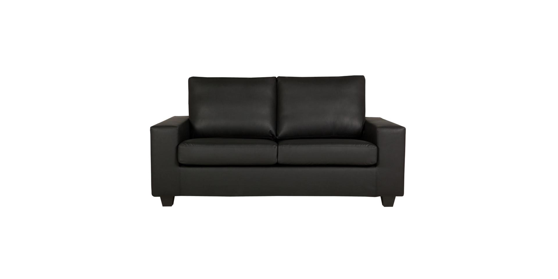 sits quick canap s angles poufs canap avenue. Black Bedroom Furniture Sets. Home Design Ideas