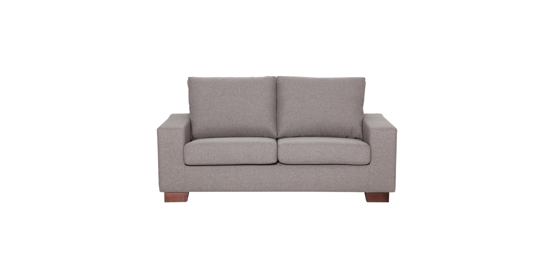 sits-quick-canape-2seater_pacad8d8grey_1