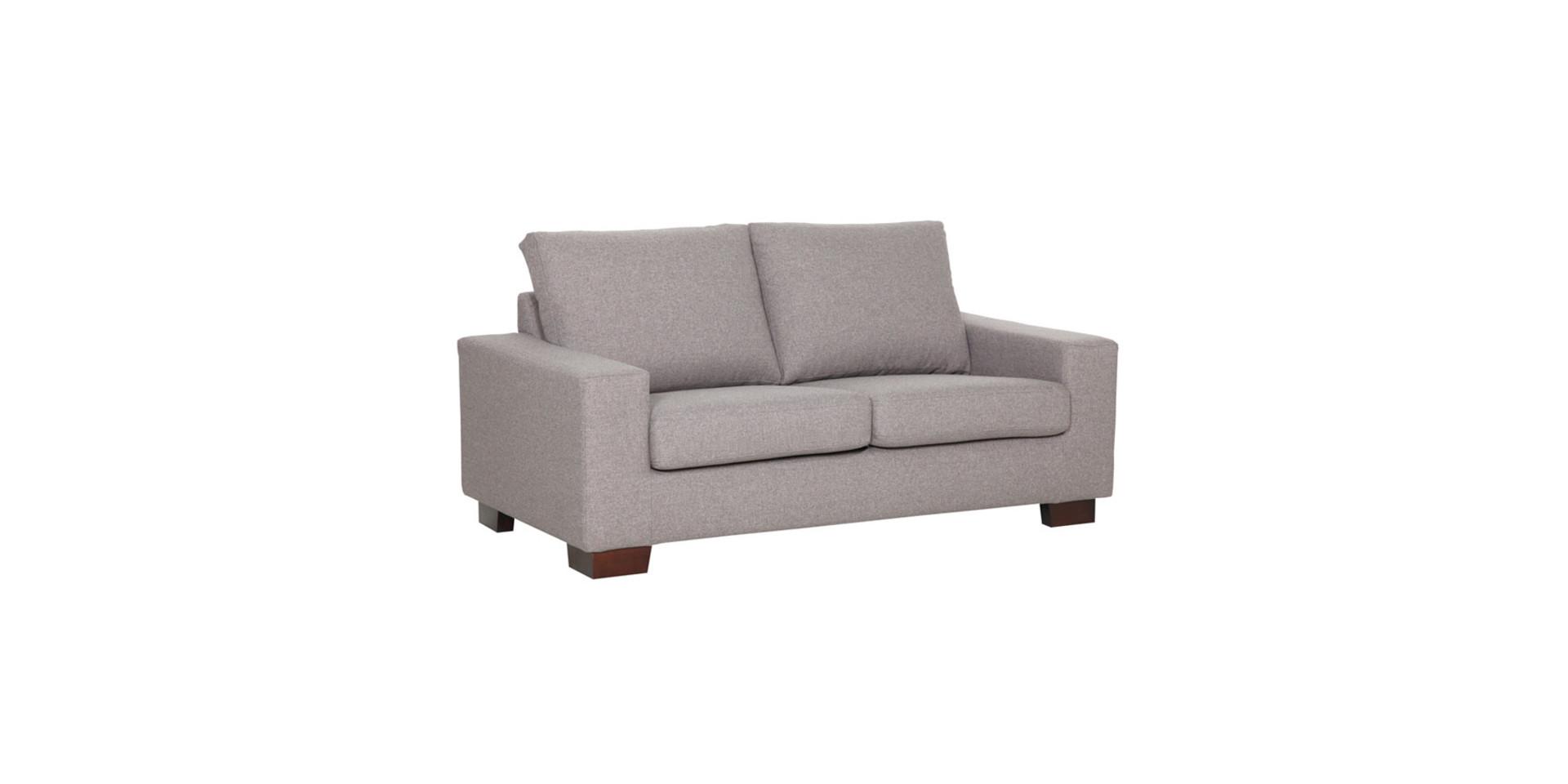 sits quick canap canap avenue. Black Bedroom Furniture Sets. Home Design Ideas
