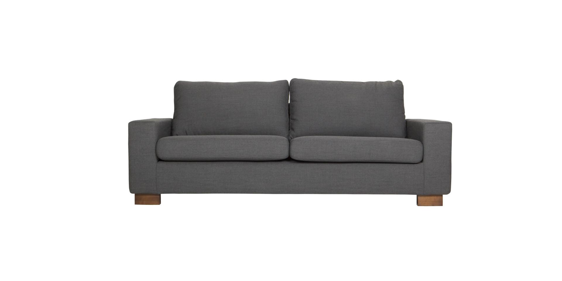 sits-quick-canape-3seater_bonab6b6d-grey_1